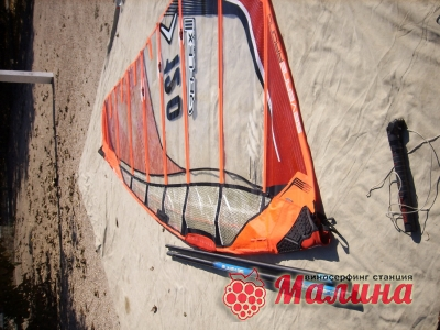 http://malinasport.ru/uploads/posts/2012-11/thumbs/1353936688_severne6-2_reflex3_pro_race_7.jpg