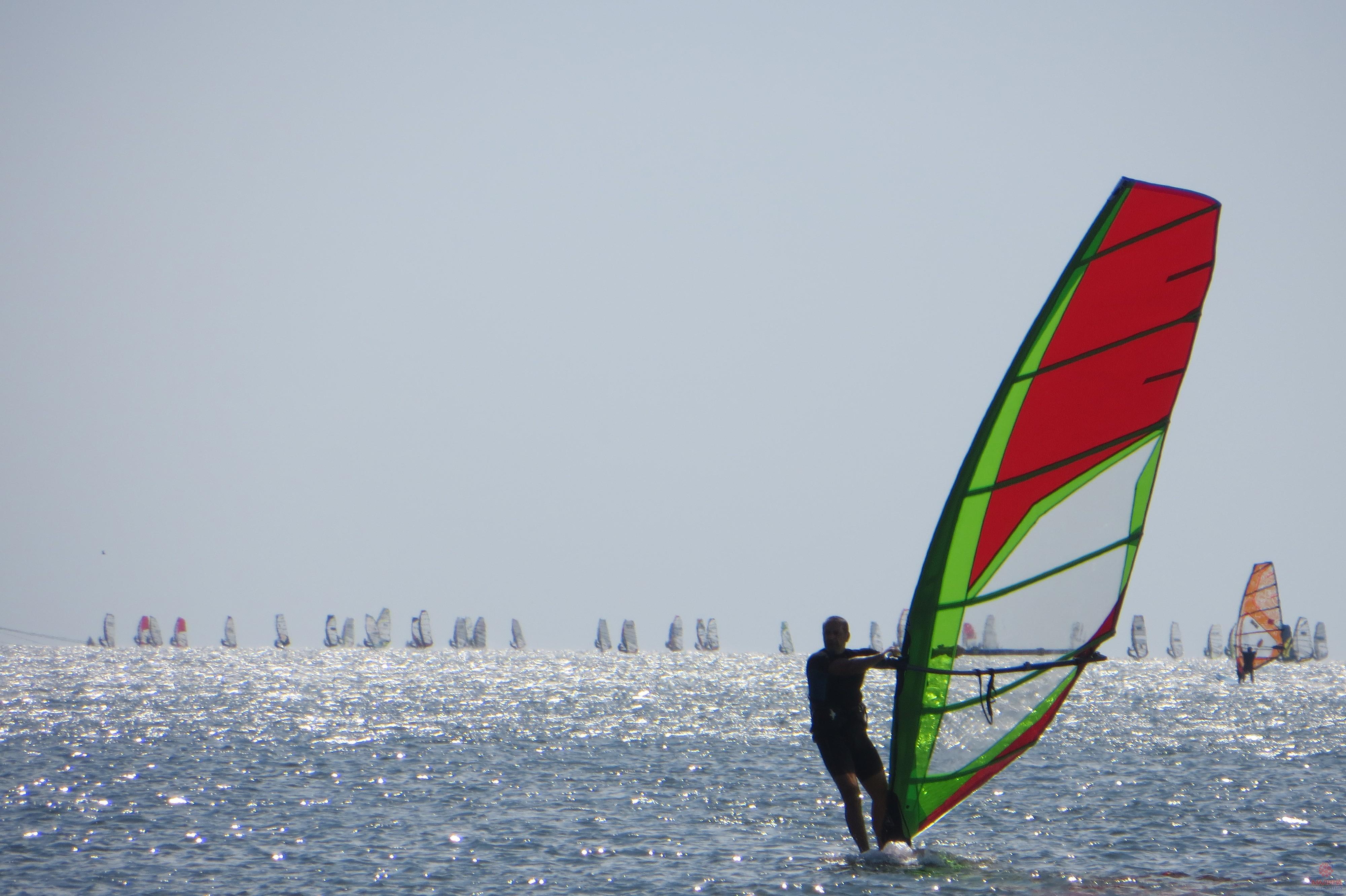 http://malinasport.ru/uploads/posts/2017-03/1488580354_dolzhanskaya_kite_wind_surf_15.jpg